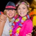 hawaii2015-0124_msy_i