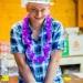 hawaii2015-9543_msy_i