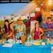 hawaii2015-9710_msy_i
