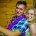 hawaii2015-9992_msy_i