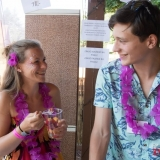 HawaiiParty2016-7781_i