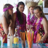 HawaiiParty2016-7785_i