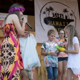 HawaiiParty2016-7863_i