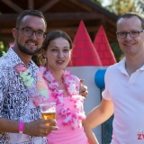 HawaiiParty2016-7916_i