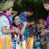 HawaiiParty2016-7940_i