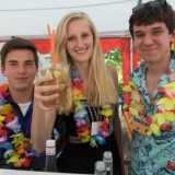 HawaiiParty2016-7985_i