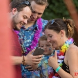 HawaiiParty2016-8056_i