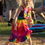 HawaiiParty2016-8078_i
