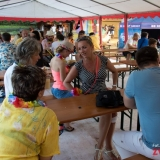 HawaiiParty2016-8157_i