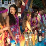 HawaiiParty2016-8163_i