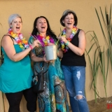 HawaiiParty2016-8205_i