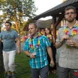 HawaiiParty2016-8225_i