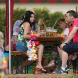 HawaiiParty2016-8245_i