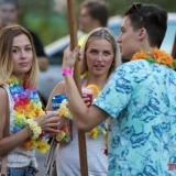 HawaiiParty2016-8265_i