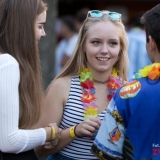 HawaiiParty2016-8299_i