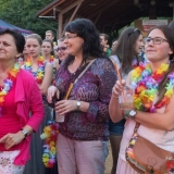 HawaiiParty2016-8477_i