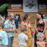 HawaiiParty2016-8496_i