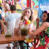 HawaiiParty2016-8510_i