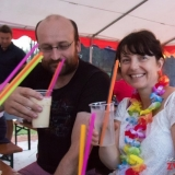 HawaiiParty2016-8543_i