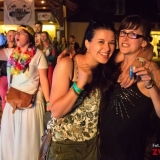 HawaiiParty2016-8891_i