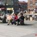 Jarmark Cz. Cieszyn 9461