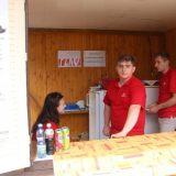 27.07.19-ligotski-jarmark-IMG_2653jpg