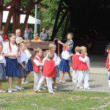 27.07.19-ligotski-jarmark-IMG_2682jpg