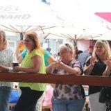 27.07.19-ligotski-jarmark-IMG_2737jpg