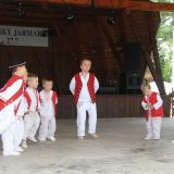 27.07.19-ligotski-jarmark-IMG_2744jpg