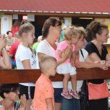 27.07.19-ligotski-jarmark-IMG_2751jpg