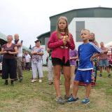 27.07.19-ligotski-jarmark-IMG_2881jpg
