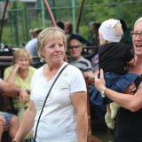 27.07.19-ligotski-jarmark-IMG_3075jpg
