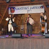 27.07.19-ligotski-jarmark-IMG_3083jpg