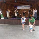 27.07.19-ligotski-jarmark-IMG_3127jpg