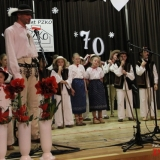 jubileusz pzko jablonkow 231