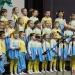 jubcieszynianki-9677_bt_i