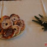 Smilowice - jubileusz (1)