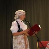 Smilowice - jubileusz (10)