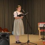 Smilowice - jubileusz (12)