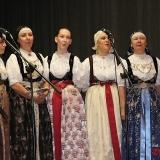 Smilowice - jubileusz (17)