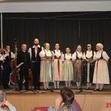 Smilowice - jubileusz (18)