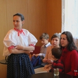 Smilowice - jubileusz (6)