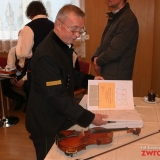 Smilowice - jubileusz (8)