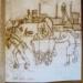 okarpiegzie_mosty-0891_ec_i