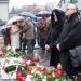 smolensk2010-035_hs_i