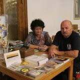wystawa ks pol wystawa ks pol IMG_1648