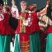gorol-sobota-zwrot-2015-11
