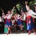 gorol-sobota-zwrot-2015-12