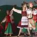 gorol-sobota-zwrot-2015-14