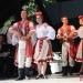 gorol-sobota-zwrot-2015-5